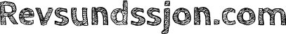 Revsundssjön.com Logo
